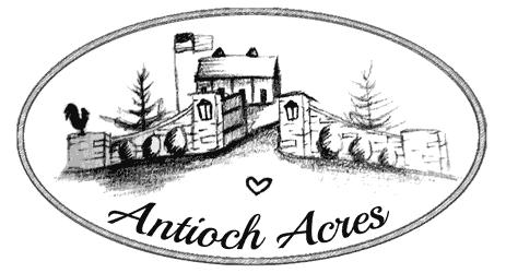 Antioch Acres
